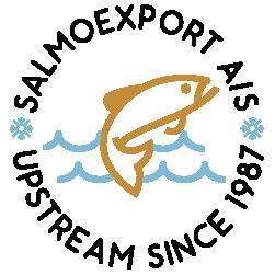 SALMO_logo_mellem