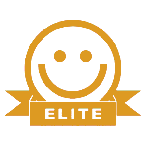 Salmo_Elite_smiley